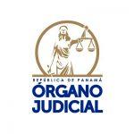 Órgano Judicial