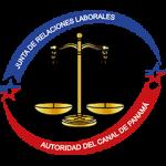 Logo JRL