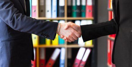 Acuerdos